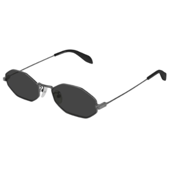 Alexander McQueen AM0211SA Sunglasses